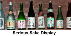 serious_sake_display.jpg