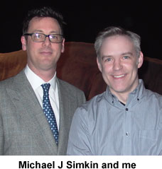 Michael_J_Simkin_and_me.jpg