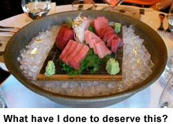 yummy_sashimi.jpg