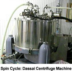dassai_centrifuge.jpg