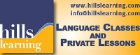 hills_learning200x79