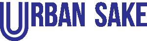 UrbanSake.com